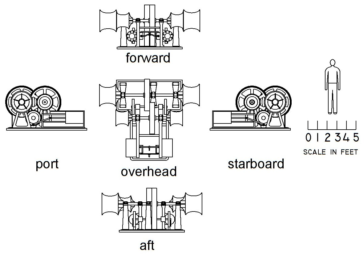 Steam winch addendum0001