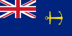 Transport Ensign